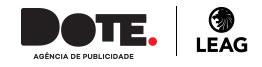 Dote Leag - Agência de Publicidade em Franca - SP